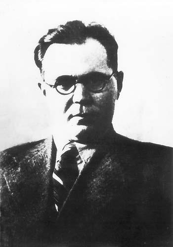 Петр Андреевич Зайончковский - Krotov info